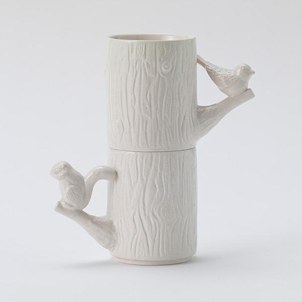 Perch Cup